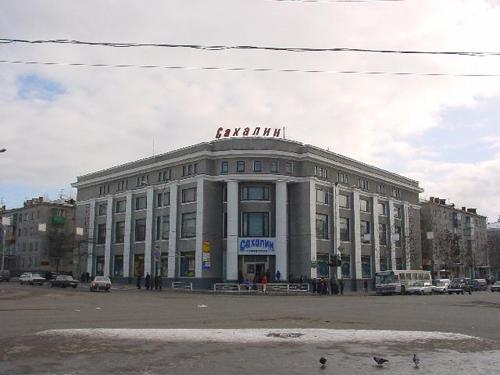 Заявление в загс о расторжении брака образец казахстан
