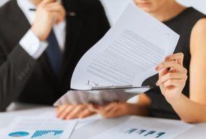 Учредительный договор коллегии адвокатов образец