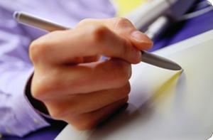 Отчётность 3-НДФЛ: особенности составления и сроки подачи.