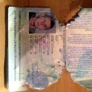 миграционная служба ставрополя бланк квитанции на загран паспорт