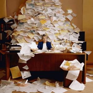 Как заверить копию документа «надлежащим» образом. Вопросы