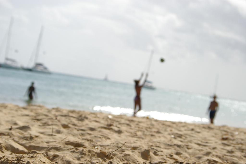 образец заявления в суд о невыплате отпускных