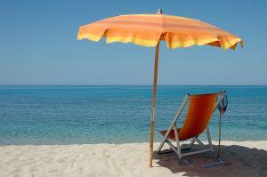 образец заявления на отпуск вне графика отпусков