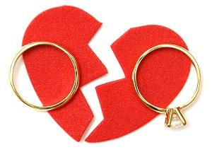 Заявление На Развод Без Согласия Супруга Образец