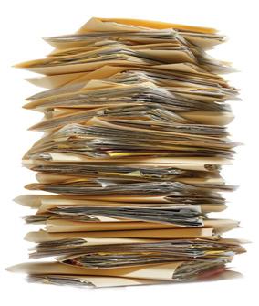 как написать письмо в страховую компанию образец