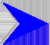 blank-pasport-na-ognetushitel