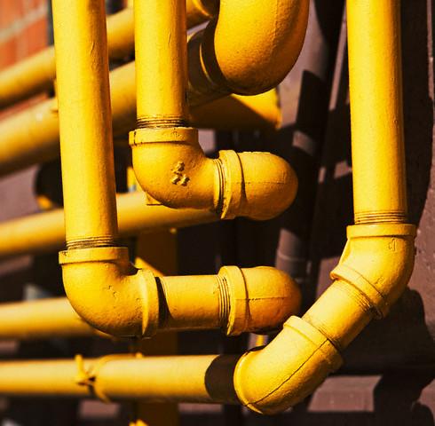 образец заявление на замену стояка канализации - фото 6