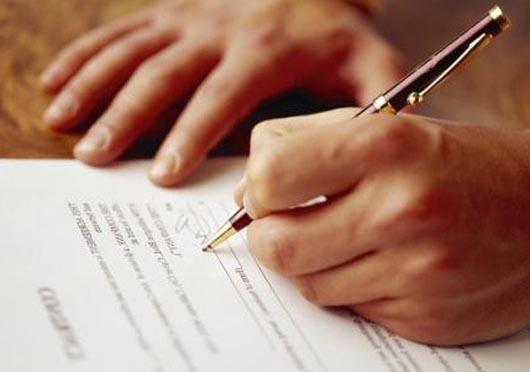 Действия юриста при повторном обращении клиента