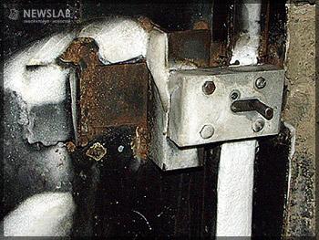 образец заявления в жкх на ремонт отопления