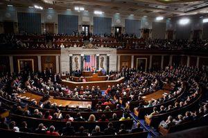 Новый закон об оружии 2015 года