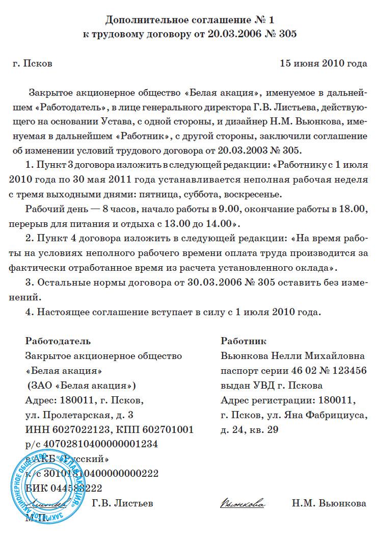 Форма По Окуд 0301022 Скачать