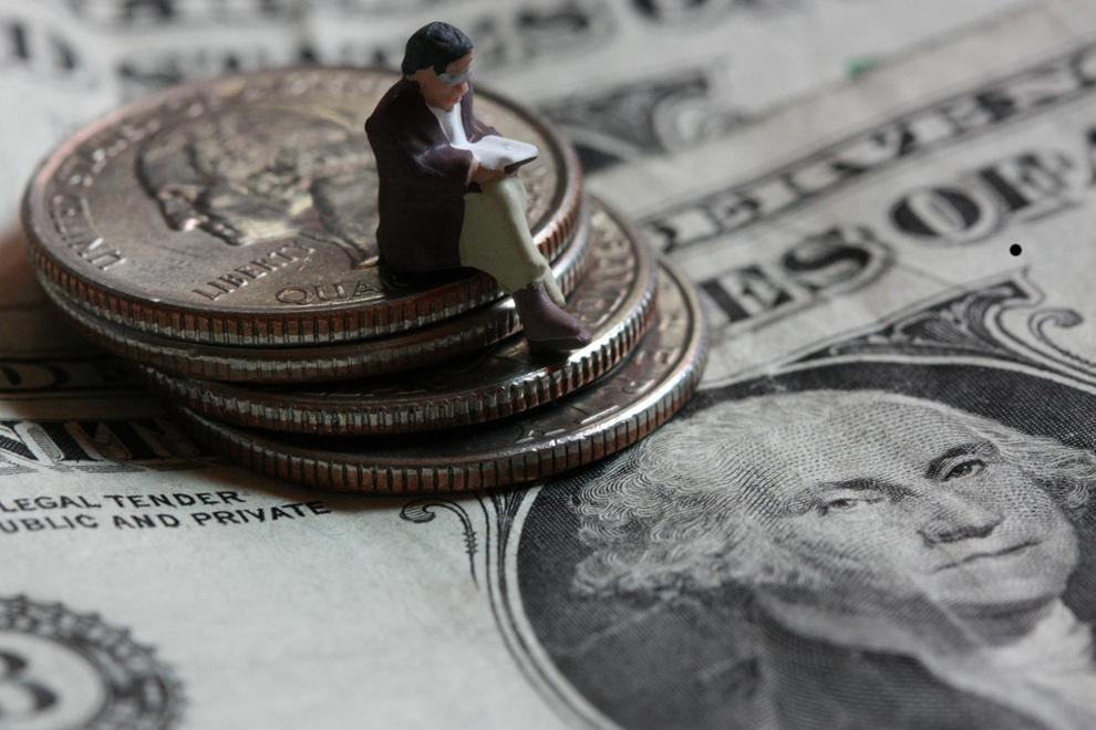 образец повышения зарплаты